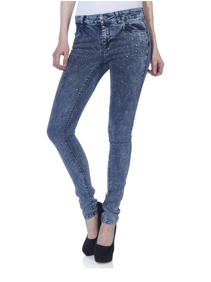 Only brand jeggings