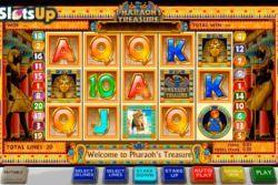 Casino Free Igt Slot Machines Tricks