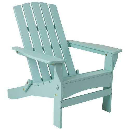 Folding Adirondack Chair Clearance WoodWorking Projects & Plans