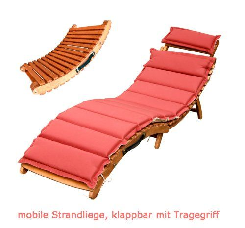 120 best gartenliegen kaufen images on pinterest folding chair folding stool and amazon. Black Bedroom Furniture Sets. Home Design Ideas