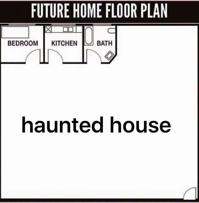 Halloween Horror Nights Prop Design Jobs