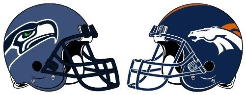 Seattle Seahawks Face Off Against Denver Broncos—Which Super Bowl Team Has The Longest Rap Sheet?