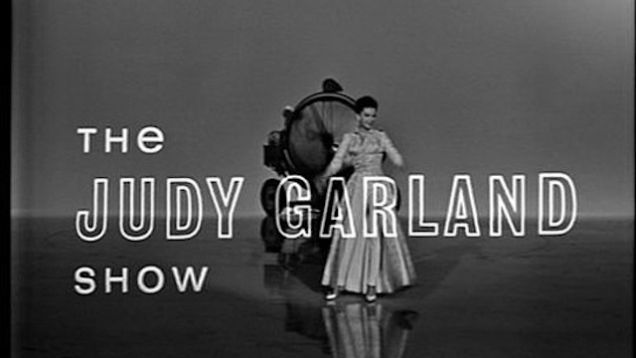 YouTube Memory Lane: An Appreciation for The Judy Garland Show