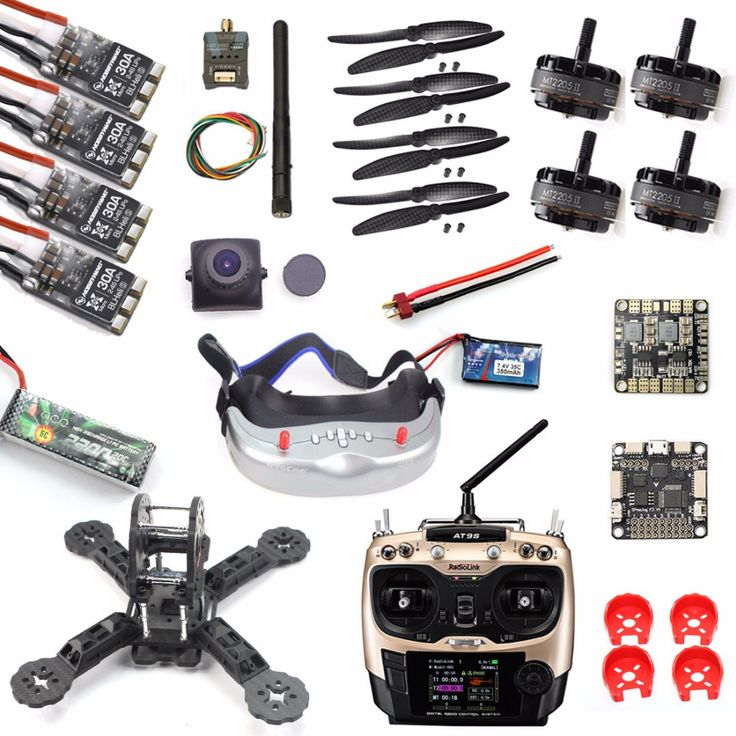 DIY RTF Racer 190 FPV Drone F3 Flight Controller AT9S FS-I6 Transmitter Camera GOGGLE Glass RC Multicopter Helicopter F18893-Q   Tag a friend who would love this!   FREE Shipping Worldwide   Get it here ---> https://shoppingafter.com/products/diy-rtf-racer-190-fpv-drone-f3-flight-controller-at9s-fs-i6-transmitter-camera-goggle-glass-rc-multicopter-helicopter-f18893-q/