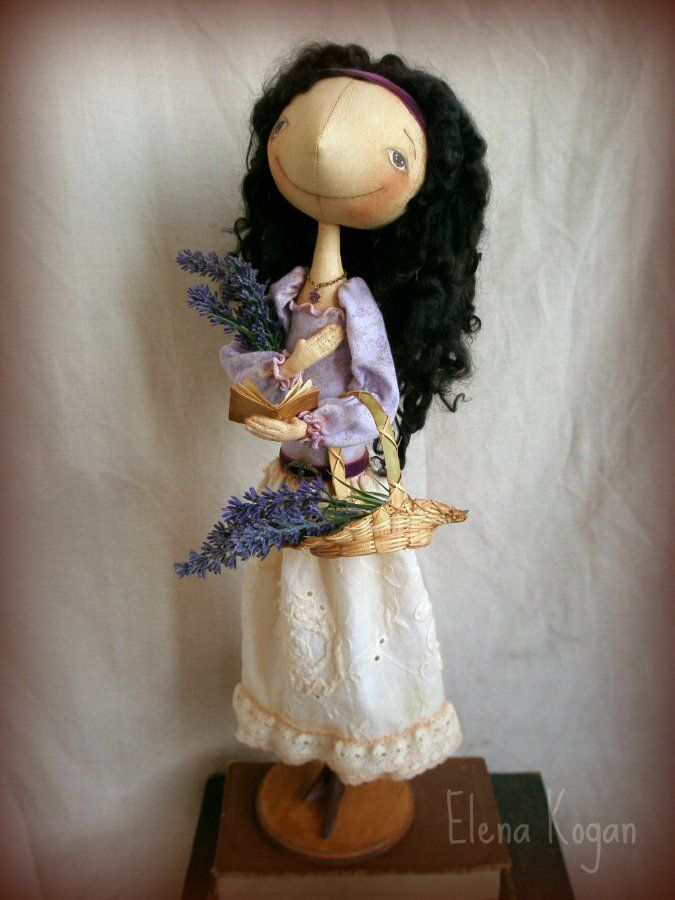 http://www.emeobp.blogspot.com/search/label/куклы?updated-max=2011-11-04T06:50:00-07:00