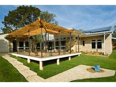 128 Best Net Zero Energy Homes Images On Pinterest Zero