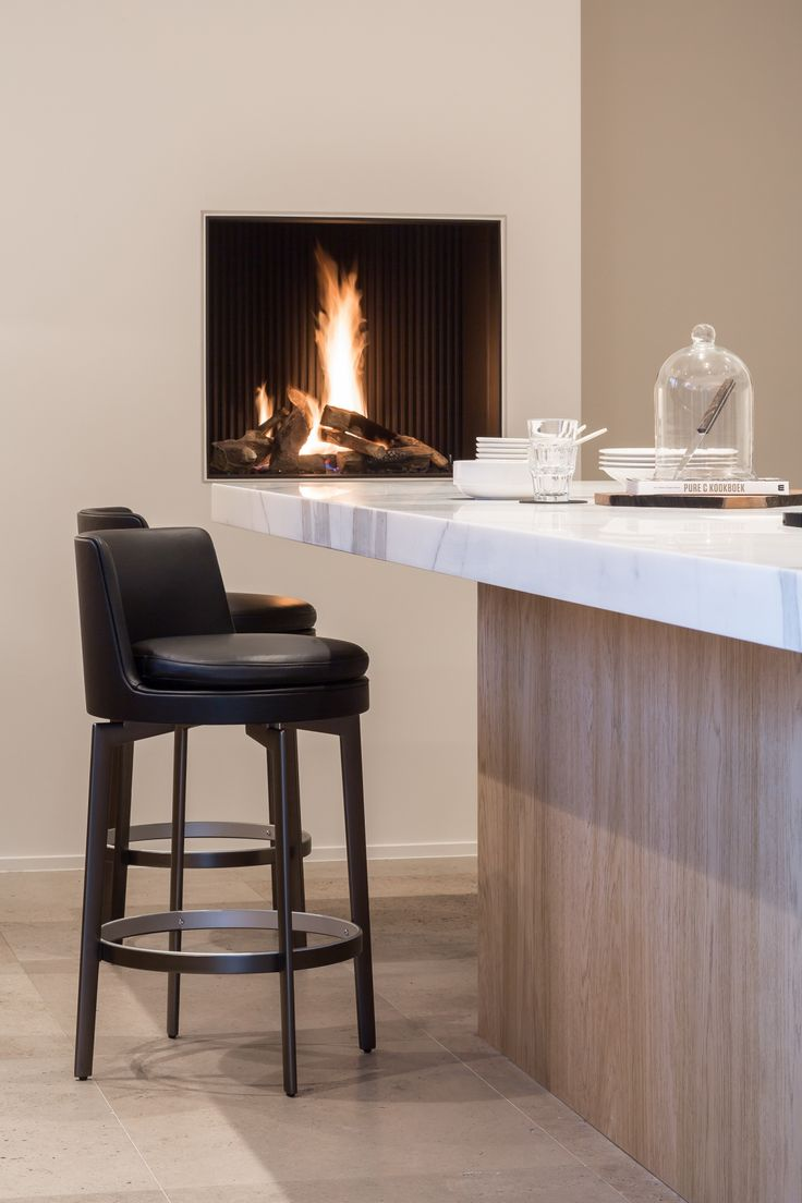 1000 images about rr projects on pinterest fine dining for Interieur knokke