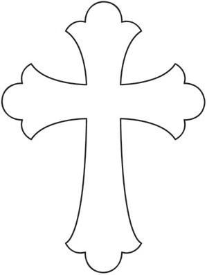 Simple Cross_image