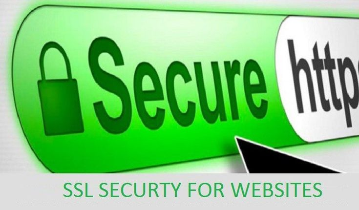 39 Best Ssl Certificate Images On Pinterest Certificate Security