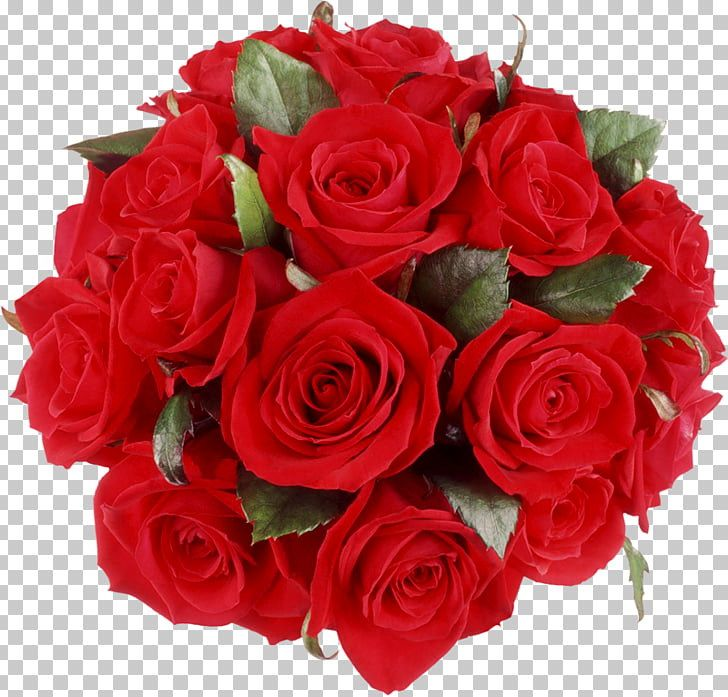 Flower Bouquet Birthday Cake Gift Red Roses Bouquet Png Clipart Red Rose Bouquet Birthday Cake Gift Rose Bouquet