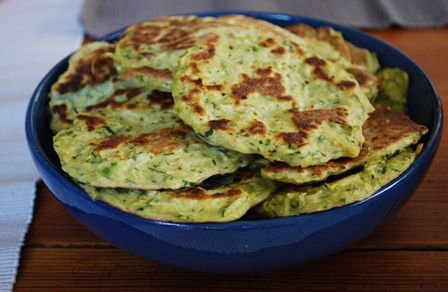 blinis-courgettes
