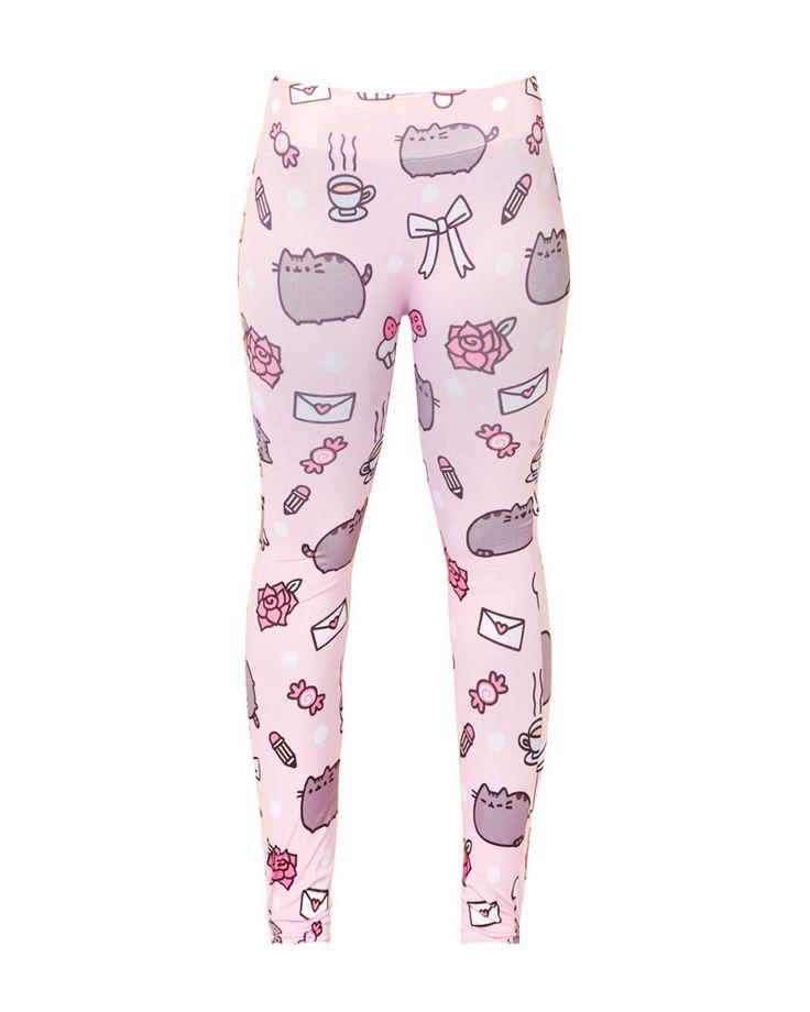 direct clothing accessories womens leggings catcat