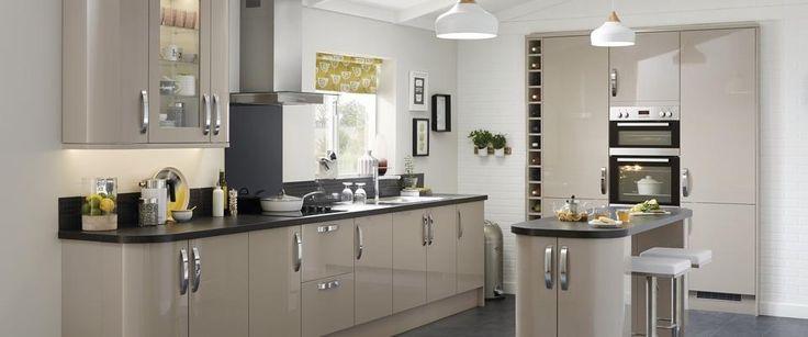 Glendevon Stone Birdhouse Pinterest Stone Kitchens