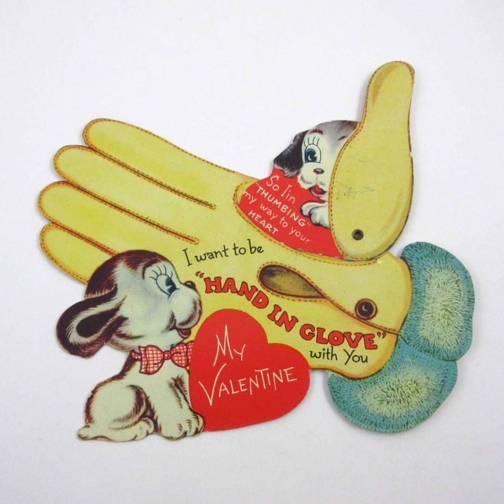 746 best images about VALENTINE VINTAGE CARDS – Old Fashioned Valentines Cards