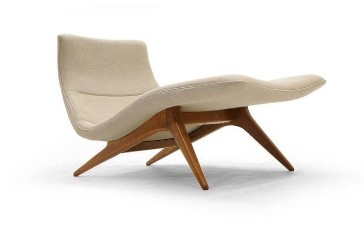 Best 25 chaise longue ideas on pinterest scandinavian for Chaise interiors inc