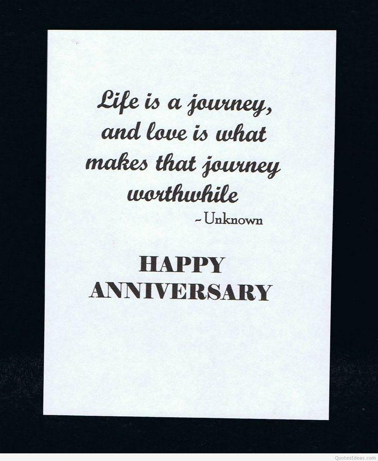 Happy Anniversary Wishes zitiert Nachrichten auf Tapete
