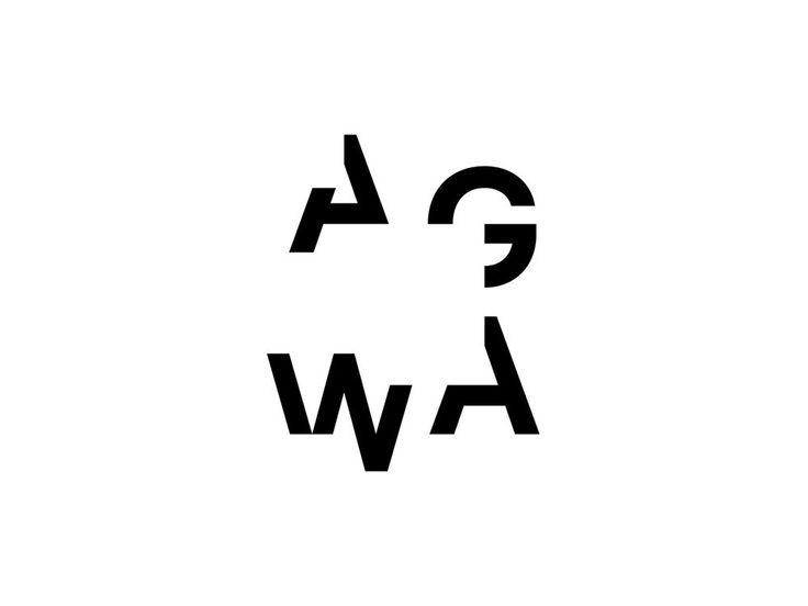 AGDA Design Awards 2016 finalists  The Art Gallery of Western Australia, by 303 MullenLowe, Sydney & Perth.