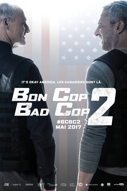 Watch Bon Cop Bad Cop 2 (2017) Full Movie HD Free Download