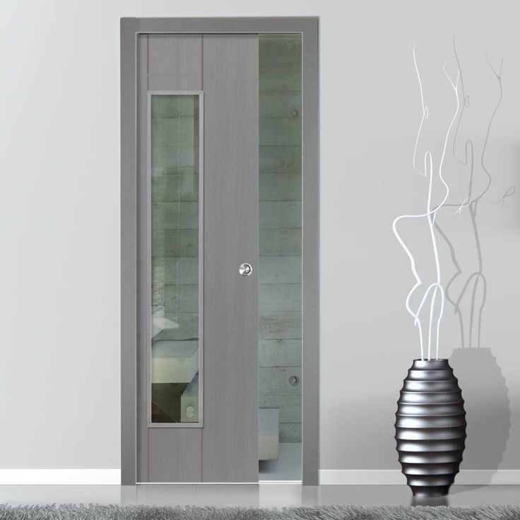 Single Pocket Doors Glass 24 best painted single an double pocket doors images on pinterest