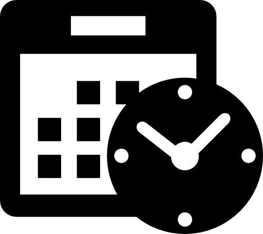 Time planning free icon | Free flat icons | Pinterest: pinterest.com/pin/307511480778417681