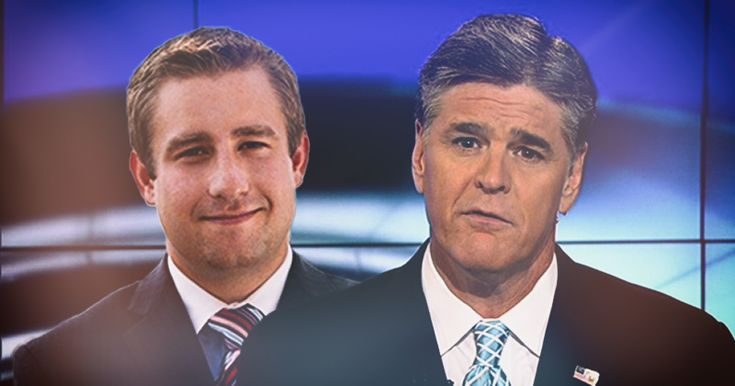 Hannity Loses Advertiser After Pushing Seth Rich Conspiracy Theory