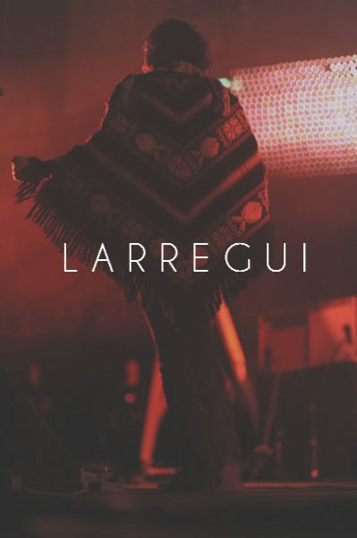 leon larregui | Tumblr