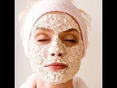 Смотри! Секреты фарфоровой кожи и лучшие натуральные маски для лица. Как сделать дома? dayz3.ru