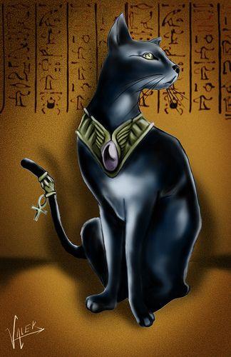 Les 25 meilleures id es de la cat gorie il oudjat sur pinterest tatouage horus oeil de ra et - Tatouage oeil d horus ...