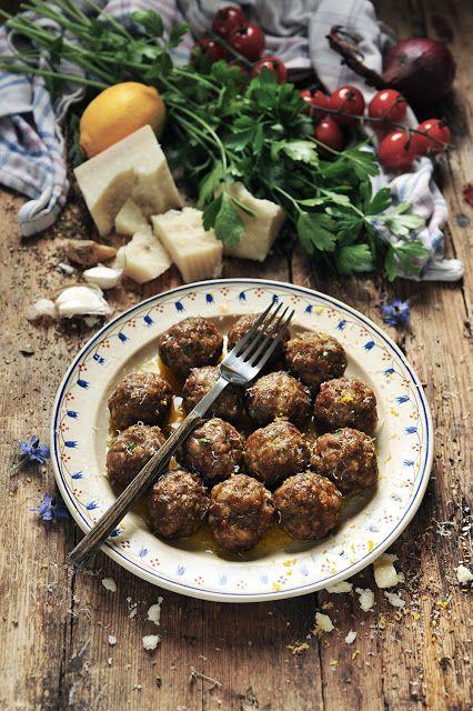 Dorian cuisine.com Mais pourquoi est-ce que je vous raconte ça... : Petit voyage au cœur du pays où nait le parmesan T...