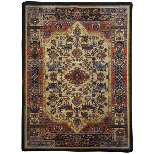 Southwestern Large Area Rug: 31 Best Images About Indian Blankets And Rugs On Pinterest