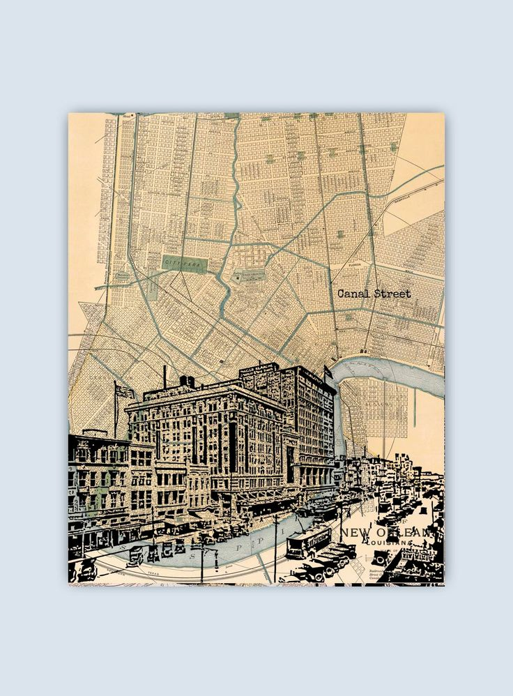 63 best City Street Map Skyline images on Pinterest | City streets ...