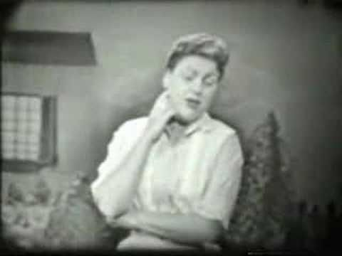 Central Florida Tix | Always Patsy Cline - 2 PM April 14