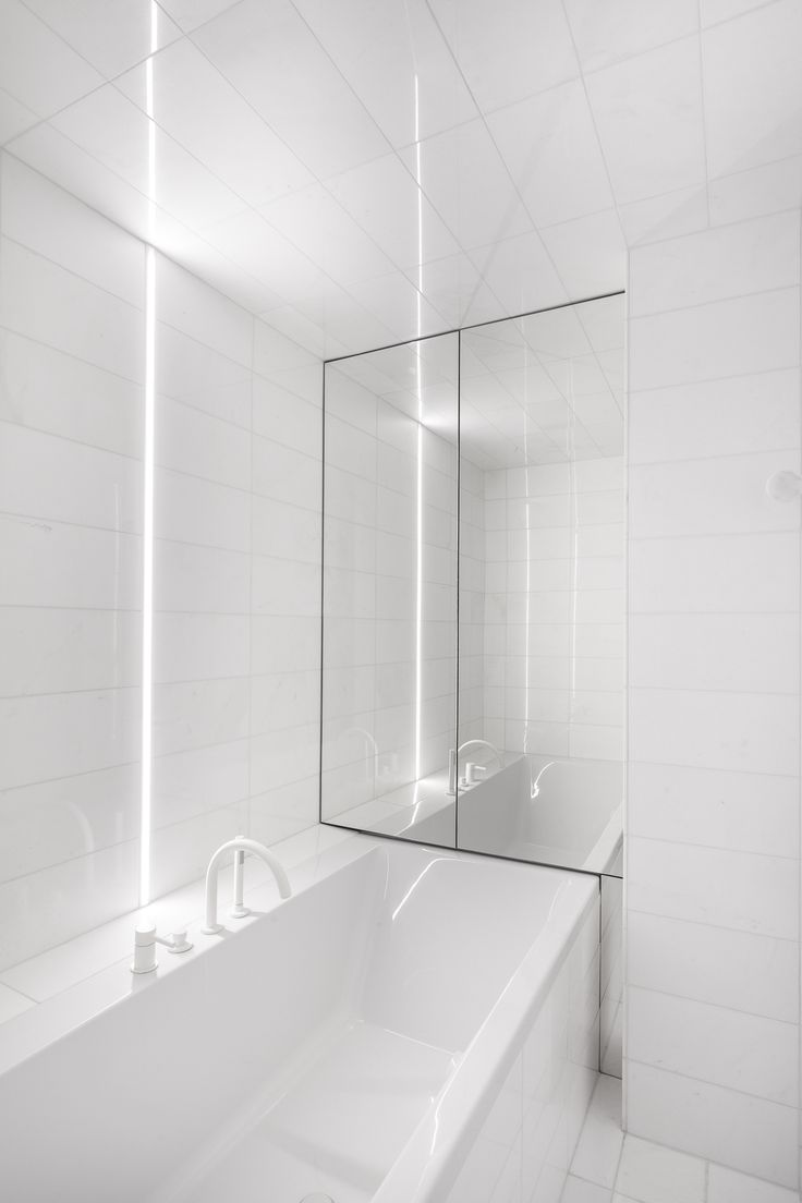 Jean Verville architecte portfolio