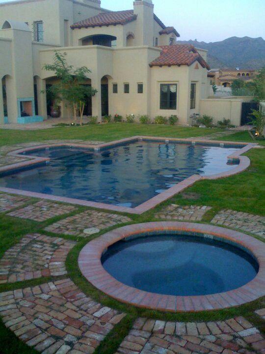 8 best florida pool images on pinterest