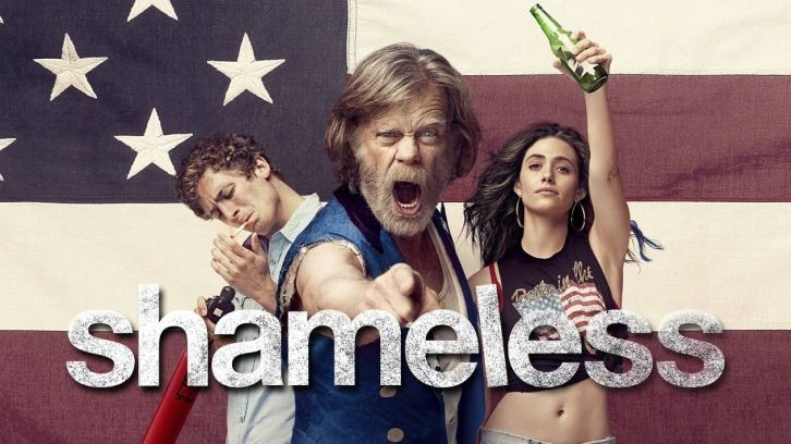 POLL : What did you think of Shameless - You Sold Me the Laundromat Remember??