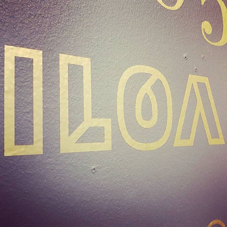 Iloa finnish for joy! Our aim is to create more joy #happy #creailoa #joy