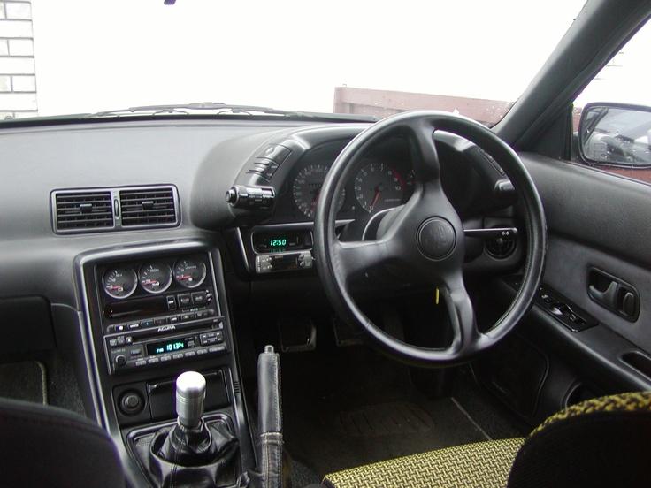 Nissan Gtr Interior New Car Updates 2019 2020