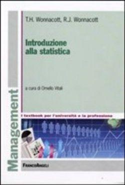 Prezzi e Sconti: #Introduzione ala statistica thomas h.  ad Euro 36.50 in #Franco angeli #Media libri scienze sociali