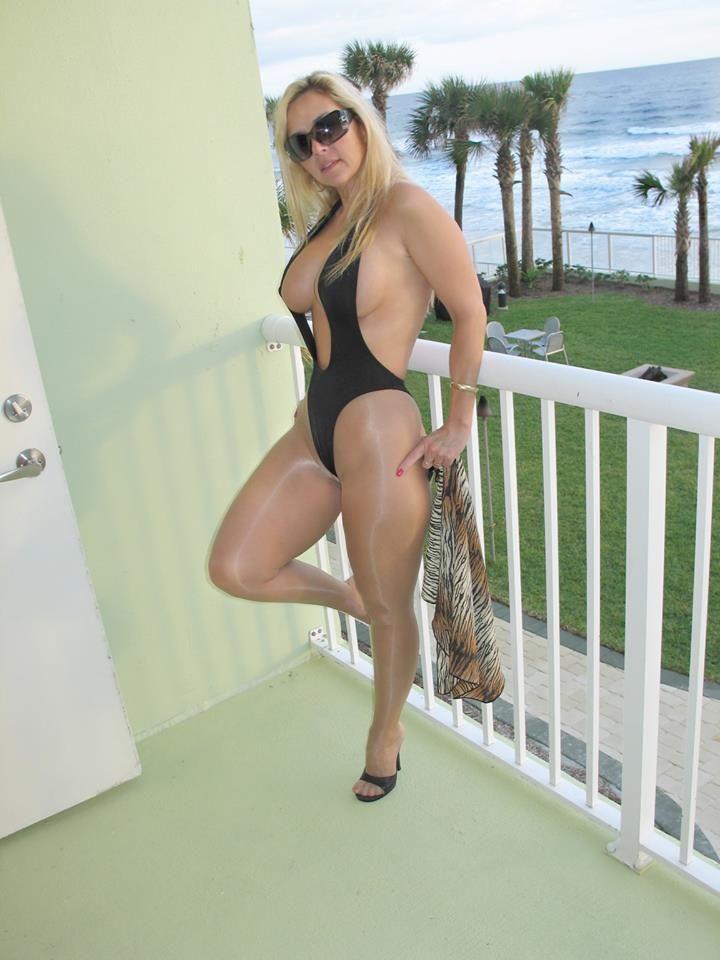 Pussy chicas negras desnudas