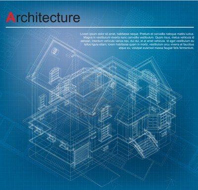 8 best Blueprints images on Pinterest Architecture drawings - best of blueprint education india