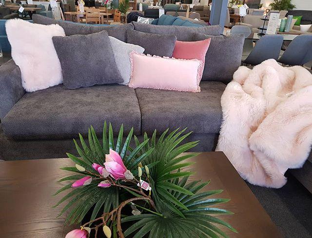 Hugo Mega Sofa On Sale Was 3999 Now 2898 Giant Oversized Sofa For Those Lazy Days Sofa Sale Bed Furniture Furniture