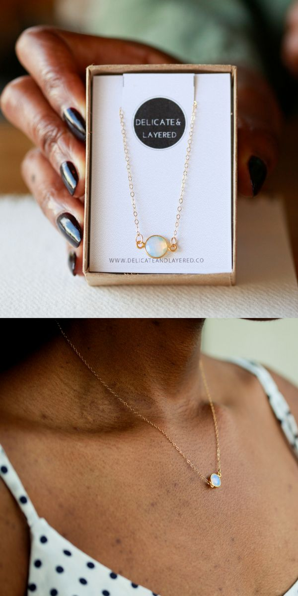 The  Best Birthstones By Month Ideas On   Opal