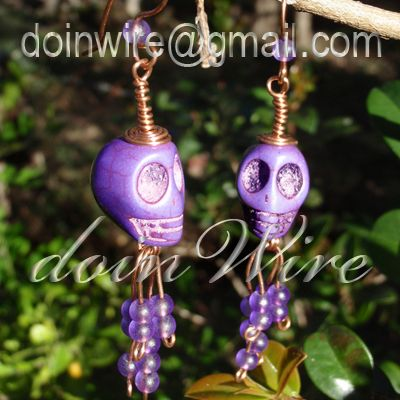DOW79-doinWire-skull-purple https://www.facebook.com/pages/Doinwire/674536245909901