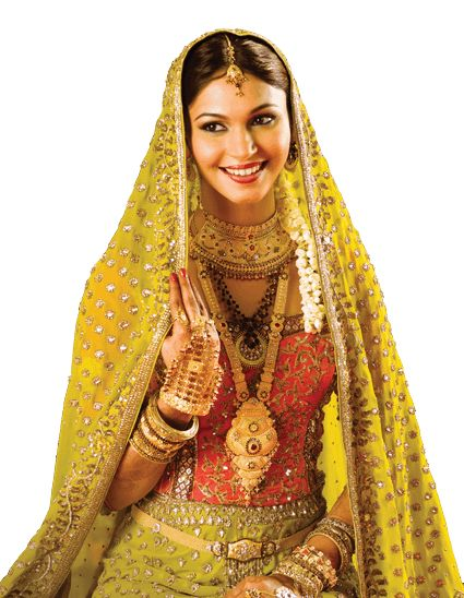 marriage process and celebrations in the muslim culture Pakistani wedding rituals follow muslim  culture, marriage, traditions, celebrations]  - marriage in the traditional afghan culture has a deep-rooted process.