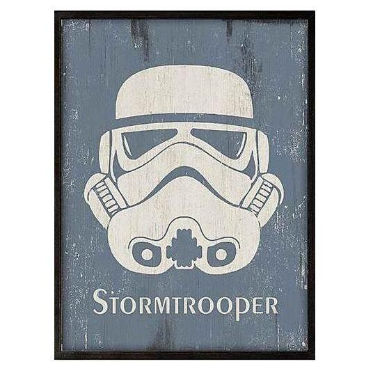 Stormtrooper bilde