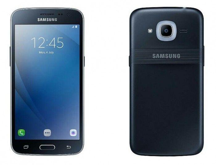 Harga Samsung J2 Prime