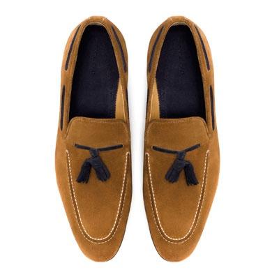 Men S Shoes On Konga