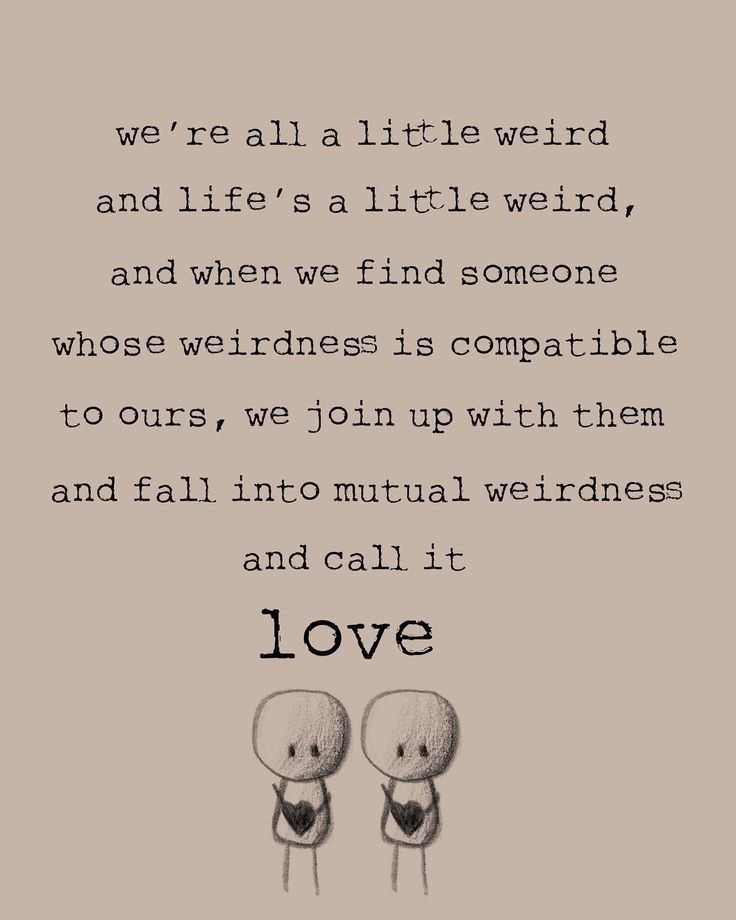 Dr. Seuss: Famous Quotes, Mutualweird, Motivation Quotes, Dr. Seuss, Weights Loss, Inspiration Quotes, Love Quotes, Dr. Suess, Mutual Weird