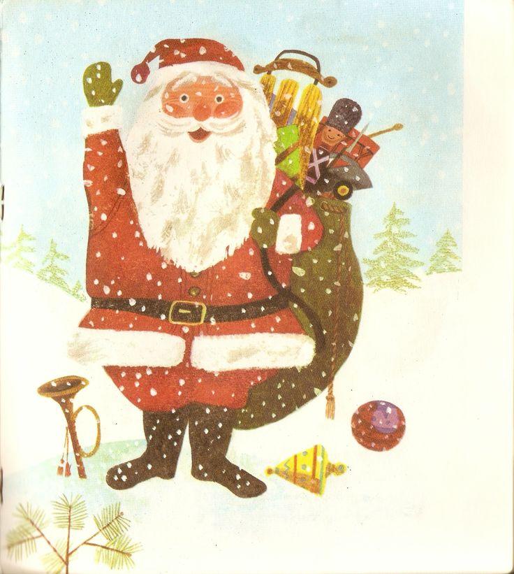 Jingle Bells #13