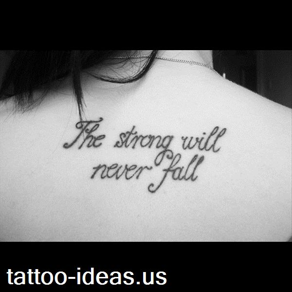 Cute Quotes For Tattoos Girly: 160 Best Images On Pinterest
